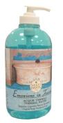 Nesti Dante Emozioni in Toscana Thermal Water Liquid Hand and Face Soap 500ml