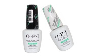 New Set GelColor Soak Off 15ml/0.5fl.oz Nail PRO HEALTH Base Coat & Top Coat of Set | each 15ml / 0.5fl.oz