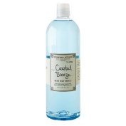 Stonewall Kitchen Coastal Breeze Hand Soap Refill, 1040mls
