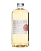 Barr-Co Honeysuckle Liquid Soap Refill