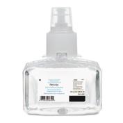 GOJ134103 - Clear amp; Mild Foam Hand Wash, 700ml Refill, Unscented