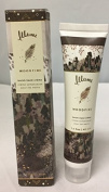 ILLUME Woodfire Mini Hand Creme Boxed 1.4 fl.oz./40ml