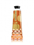Bath & Body Works Shea Butter Hand Cream Sweet Cinnamon Pumpkin