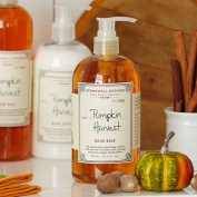 Stonewall Kitchen Pumpkin Harvest Hand Soap, 500mls