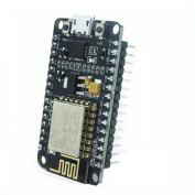 Aurorax WIFI Internet Business Development Board For the ESP8266 CP2102 Module