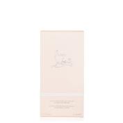 Christian Louboutin Loubi Nail Care Kit - Base Primer + Gloss Top Coat - 5ml