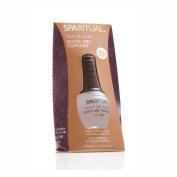 SpaRitual Women's Tout De Suite Quick Dry Topcoat N/A