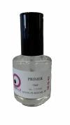 Purenail Primer 15Ml For False Nails