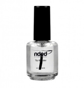 NDED Nail Tip Blender - Removes Seam Lines 15 Ml