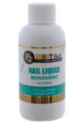 Legacy Nails Nail Liquid 120ml
