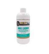 Legacy Nails Nail Liquid 470ml