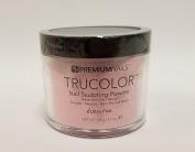 Premium Nail - Solar Acrylic Nails Powder-110ml (Made in Usa) - iUltra Pink