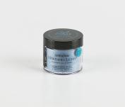 INM Northern Lights Acrylic Colour Powder .150ml - AQUAMARINE