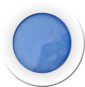 Gelish Oxygen Coloured Acrylic Powders
