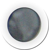 Gelish Jet Coloured Acrylic Powders