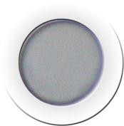 Gelish Steel Coloured Acrylic Powders