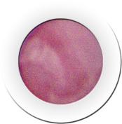 Gelish Flint Coloured Acrylic Powders