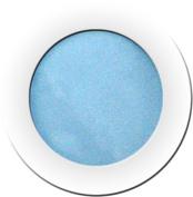 Gelish Octave Coloured Acrylic Powders