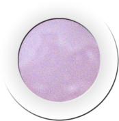 Gelish Wavelengths Coloured Acrylic Powders