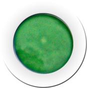 Gelish Phosphorous Coloured Acrylic Powders