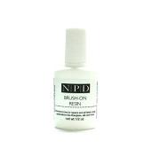 NPD Brush -On Resin (30ml)