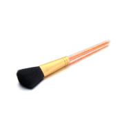 Quartly Pro Makeup Cosmetic Brushes Powder Foundation Eyeshadow Lip Nail Art Brush Tool
