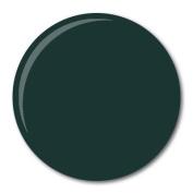 CnC Duo Gel-Lacquer Colours 185