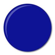 CnC Duo Gel-Lacquer Colours 174