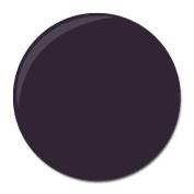 CnC Duo Gel-Lacquer Colours 156