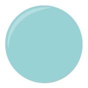 CnC Duo Gel-Lacquer Colours 150