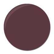 CnC Duo Gel-Lacquer Colours 143