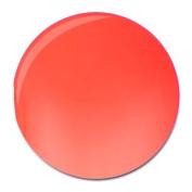 CnC Duo Gel-Lacquer Colours 128