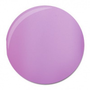 CnC Duo Gel-Lacquer Colours 126