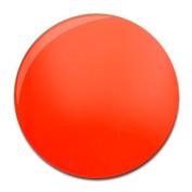 CnC Duo Gel-Lacquer Colours 122