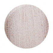 CnC Duo Gel-Lacquer Colours 099