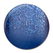 CnC Duo Gel-Lacquer Colours 085