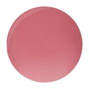 CnC Duo Gel-Lacquer Colours 055