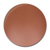 CnC Duo Gel-Lacquer Colours 048