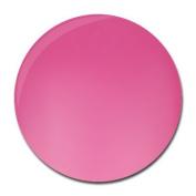 CnC Duo Gel-Lacquer Colours 047