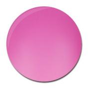 CnC Duo Gel-Lacquer Colours 046