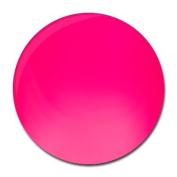 CnC Duo Gel-Lacquer Colours 044
