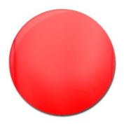 CnC Duo Gel-Lacquer Colours 040