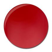 CnC Duo Gel-Lacquer Colours 003
