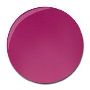 CnC Duo Gel-Lacquer Colours 002