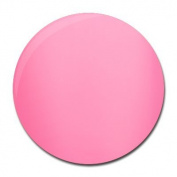 CnC Duo Gel-Lacquer Colours 018