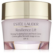 Estee Lauder Resilience Lift Firming/sculpting Face and Neck Creme SPF 15 Normal/combination 50ml by Estee Lauder