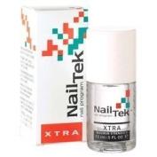 Nail Tek Xtra Maximum Strength Formula Nail Strengthener .150ml Body Care / Beauty Care / Bodycare / BeautyCare by Sponsei