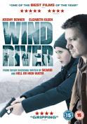 Wind River [Region 2]
