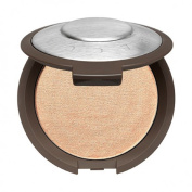 BECCA Shimmering Skin Perfector Highlighter Powder - Champagne Pop - 8g
