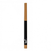 LOL Auto Eyeliner Pencil - First Prize 05
